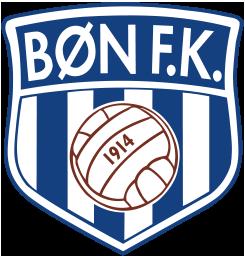 Bøn F.K.