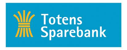 Logo Toten Sparebank
