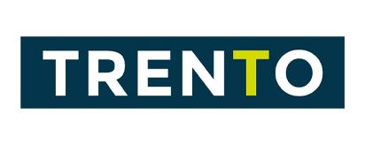 Avinor logo